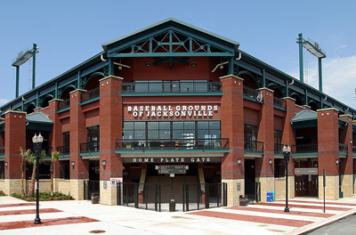 jacksonville-baseball-grounds