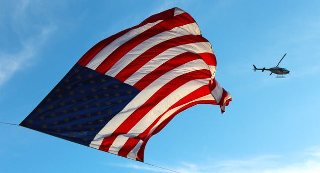 freedom-united-states-of-america-flag-america
