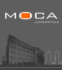 MOCA-Jacksonville